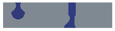 logo obrium